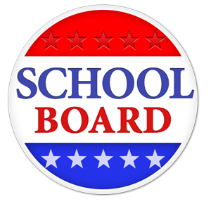 This is the image for the news article titled 2019-2020 Board Election Results